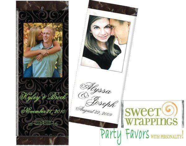 Tmx 1338999079385 DoubleWedding Palmyra wedding favor