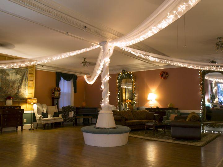 Tmx 1446146145157 Bi2 Brandon, VT wedding venue
