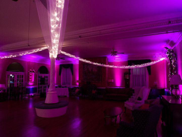 Tmx 1446146228116 Details071 Brandon, VT wedding venue