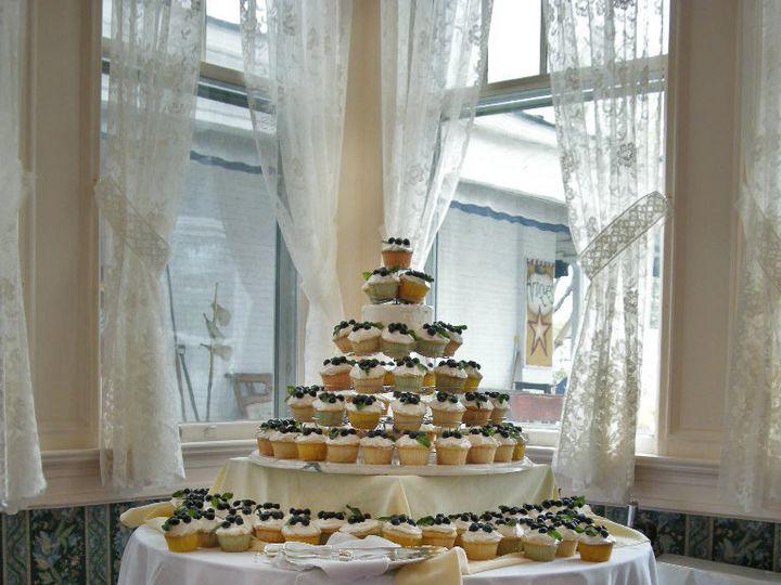 Tmx 1446146348177 Inn 046 Brandon, VT wedding venue