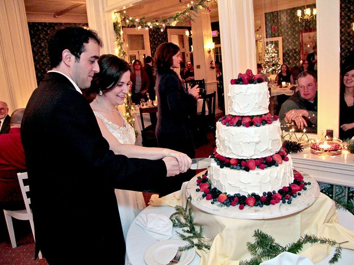 Tmx 1446146386768 Letter10creativedec2012 22 Brandon, VT wedding venue