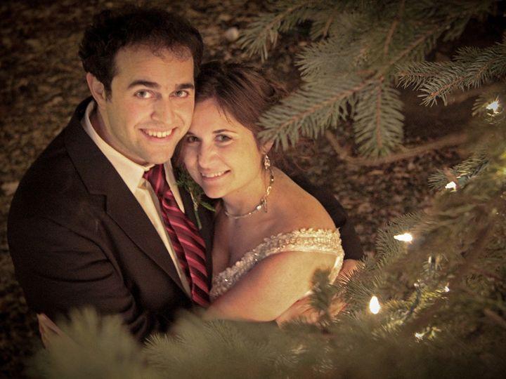 Tmx 1446146427576 Letter10creativedec2012 30 Brandon, VT wedding venue
