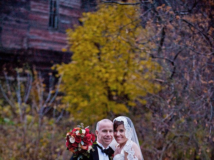 Tmx 1446146454988 Michellecalum 6560 Brandon, VT wedding venue