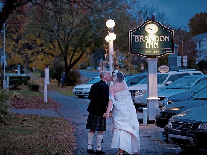 Tmx 1446146466713 Michellecalum 6612 Brandon, VT wedding venue
