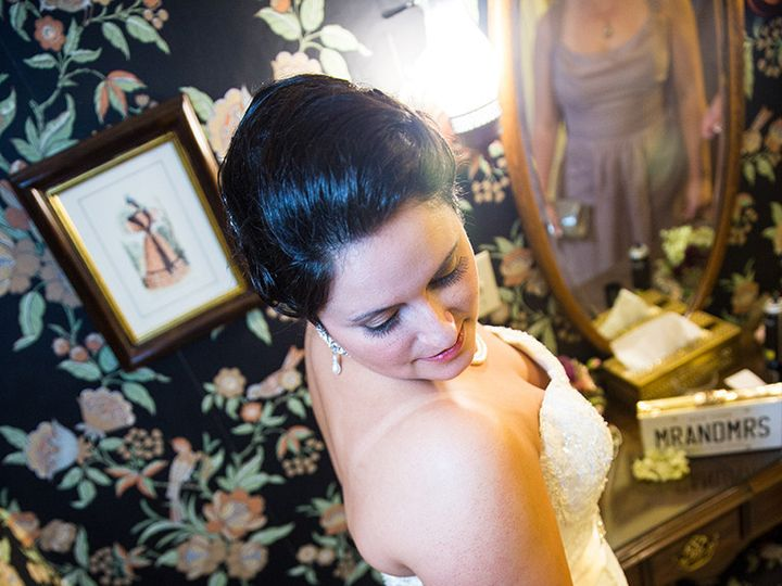 Tmx 1446146514528 Reception019 Brandon, VT wedding venue