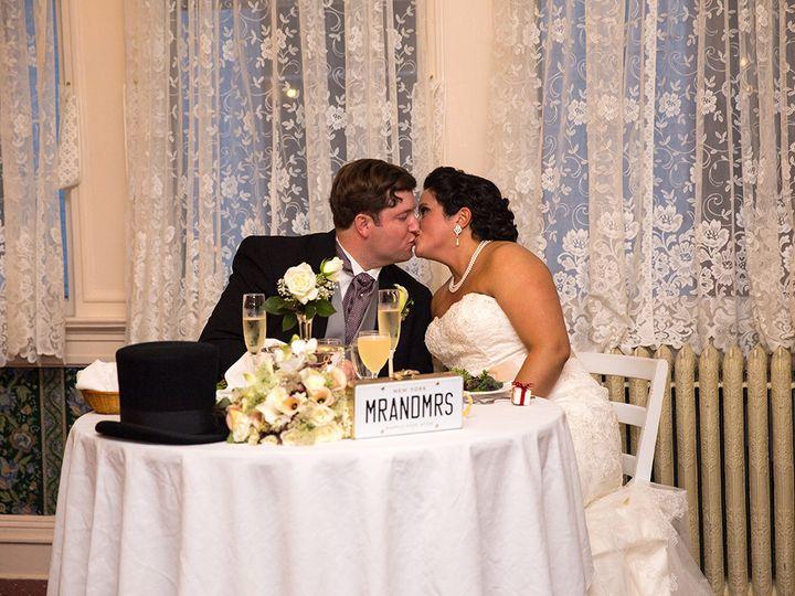Tmx 1446146524197 Reception072 Brandon, VT wedding venue