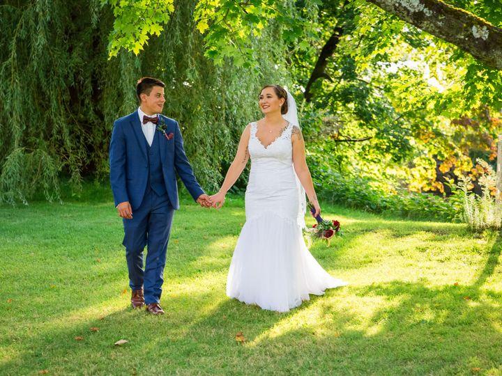 Tmx Bride And Groom X3 51 55803 160322080099935 Brandon, VT wedding venue