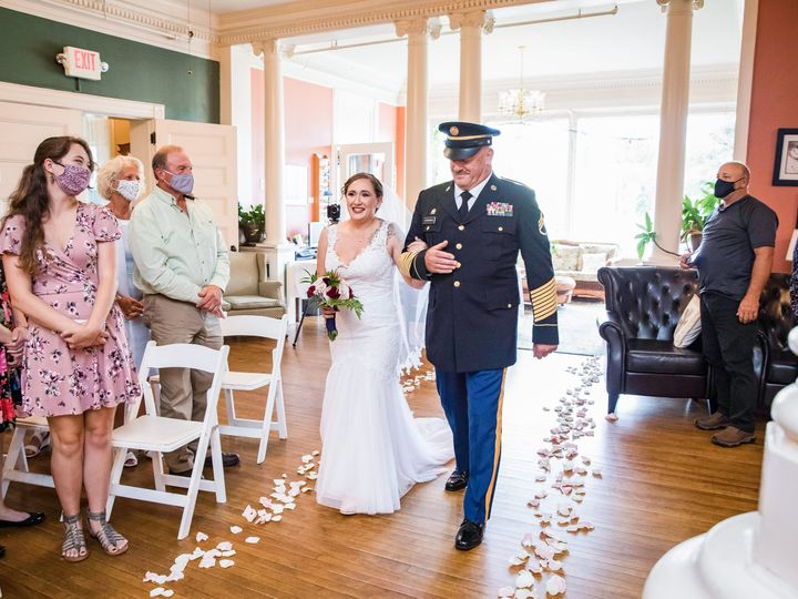 Tmx Father Of The Bride 51 55803 160322086761985 Brandon, VT wedding venue