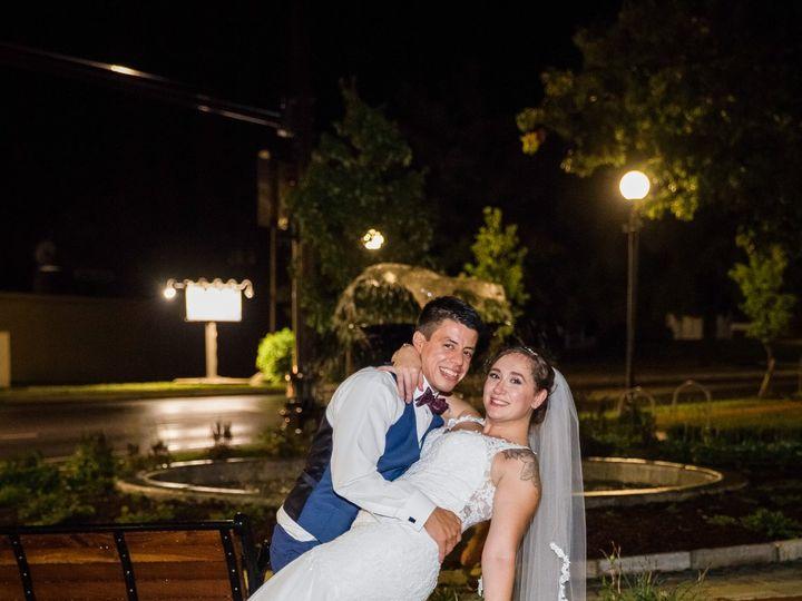 Tmx Fountain 51 55803 160322091328270 Brandon, VT wedding venue