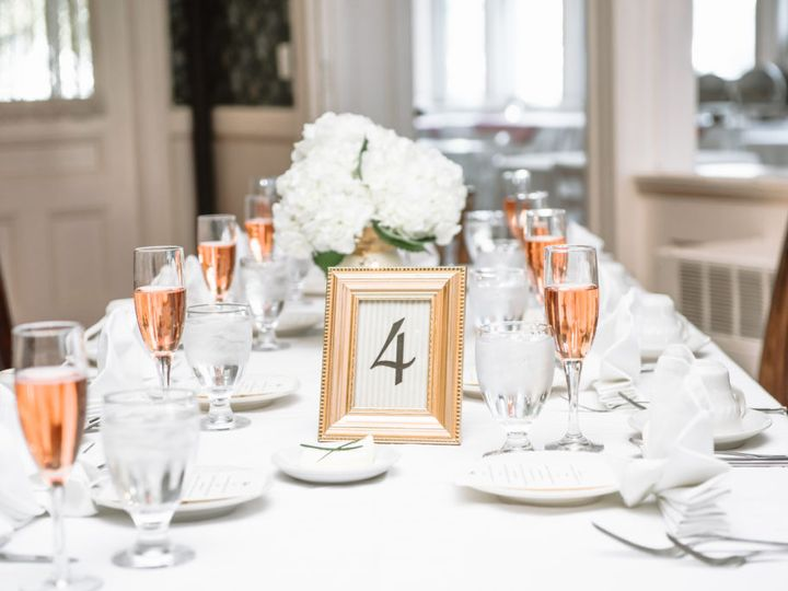 Tmx June Wedding 2019 Sparkling Toast 51 55803 160322105664548 Brandon, VT wedding venue