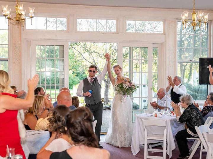 Tmx Thomann 2019 18 51 55803 160322113836074 Brandon, VT wedding venue