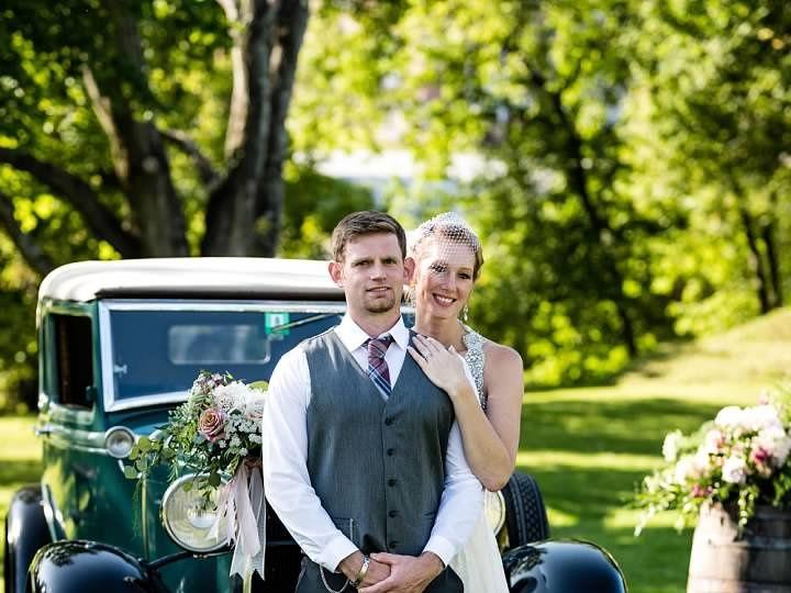 Tmx Thomann 2019 26 51 55803 160322117855380 Brandon, VT wedding venue