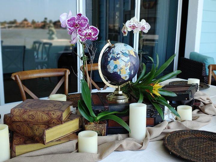 Tmx 0105191214 51 1065803 1560973338 Naples, FL wedding catering