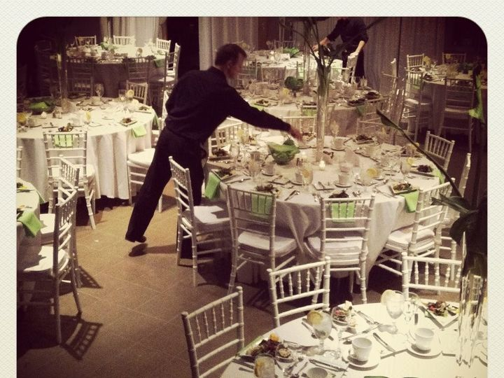 Tmx 543182 409460975745567 1387293765 N 51 1065803 1558742505 Naples, FL wedding catering