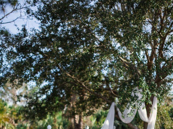 Tmx Img 5236 51 1065803 1560973852 Naples, FL wedding catering