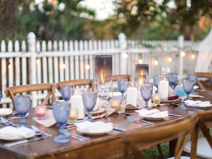 Tmx Img 5240 51 1065803 1560973901 Naples, FL wedding catering