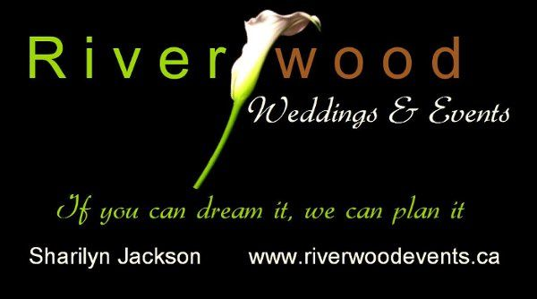 Riverwood Weddings Events Venue Dorris Ca Weddingwire