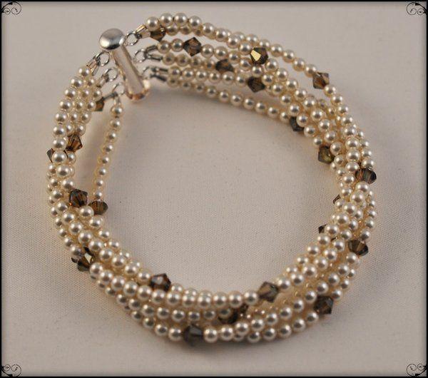 pearlspearlspearls
