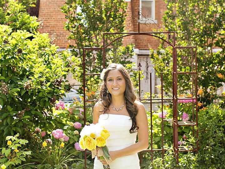 Tmx 1363210019561 KristinBible Roanoke wedding dress