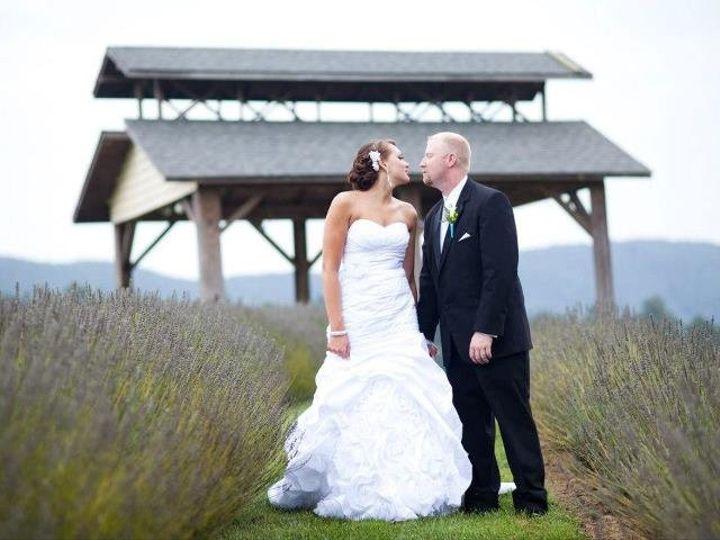 Tmx 1363210116760 AlyshaSlaughterShorter2 Roanoke wedding dress