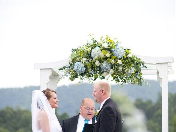 Tmx 1363210132071 AlyshaSlaughterShorter4 Roanoke wedding dress