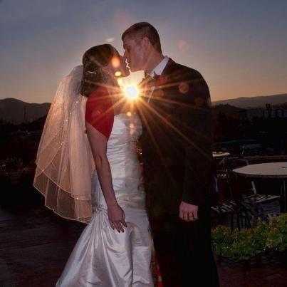 Tmx 1363210840023 Bethharmswoolard2 Roanoke wedding dress