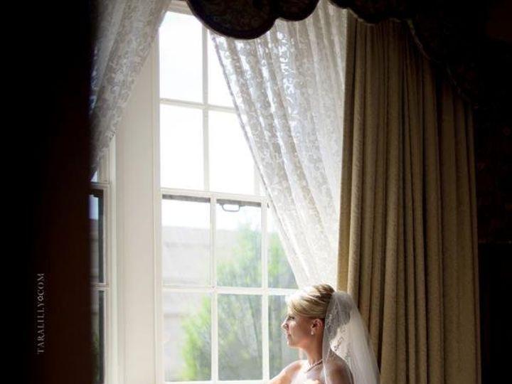 Tmx 1363210841646 BrandiMillsHoyt2 Roanoke wedding dress