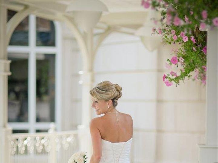 Tmx 1363210845834 BrandiMillsHoyt5 Roanoke wedding dress