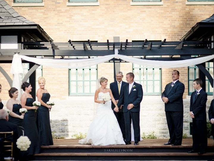 Tmx 1363210850657 BrandiMillsHoyt7 Roanoke wedding dress