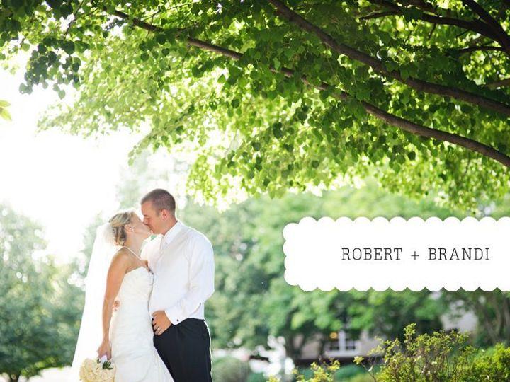 Tmx 1363210853771 BrandiMillsHoyt Roanoke wedding dress