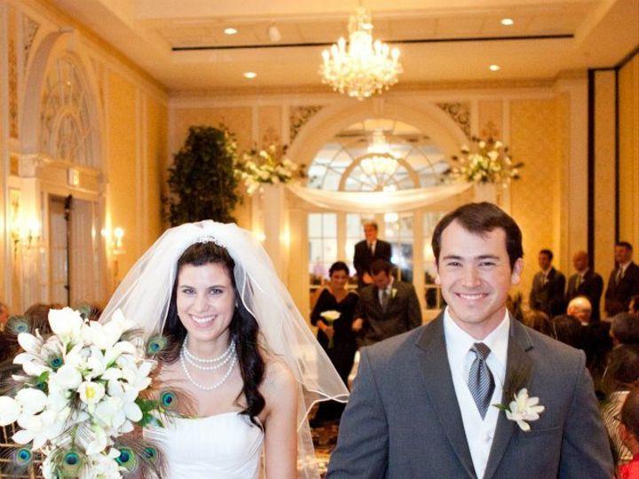 Tmx 1363210859024 BriannaSchweigerReinhardt Roanoke wedding dress