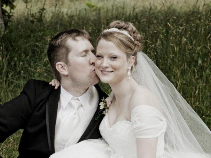 Tmx 1363210868643 BritneyMuncyStanley Roanoke wedding dress