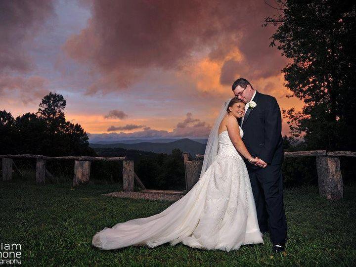 Tmx 1363210873914 CaraFisherDaniels3 Roanoke wedding dress