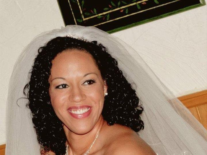 Tmx 1363210897818 ChaleeLyonsNicolasJuba Roanoke wedding dress
