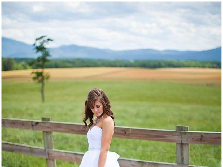 Tmx 1363210922957 CiaraRankinSteinberg4 Roanoke wedding dress