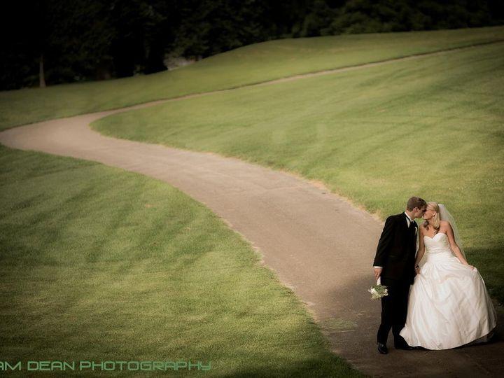 Tmx 1363210962651 LaurenCannonCundiff5 Roanoke wedding dress