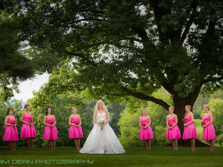 Tmx 1363210975374 LaurenCannonCundiff8 Roanoke wedding dress