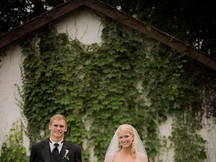Tmx 1363210988792 LaurenCannonCundiff10 Roanoke wedding dress