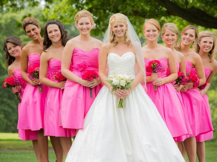 Tmx 1363210997371 LaurenCannonCundiff Roanoke wedding dress