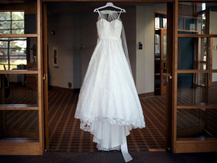 Tmx 1363211011821 MaryPerelsteinWoody6 Roanoke wedding dress