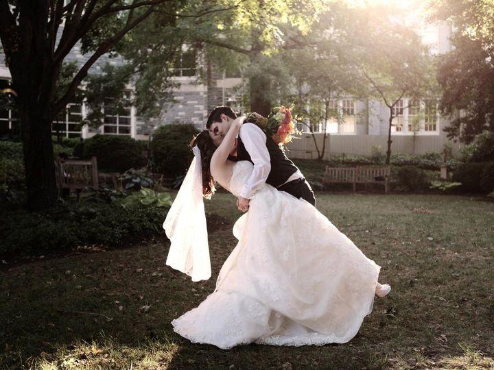 Tmx 1363211025580 MaryPerelsteinWoody8 Roanoke wedding dress