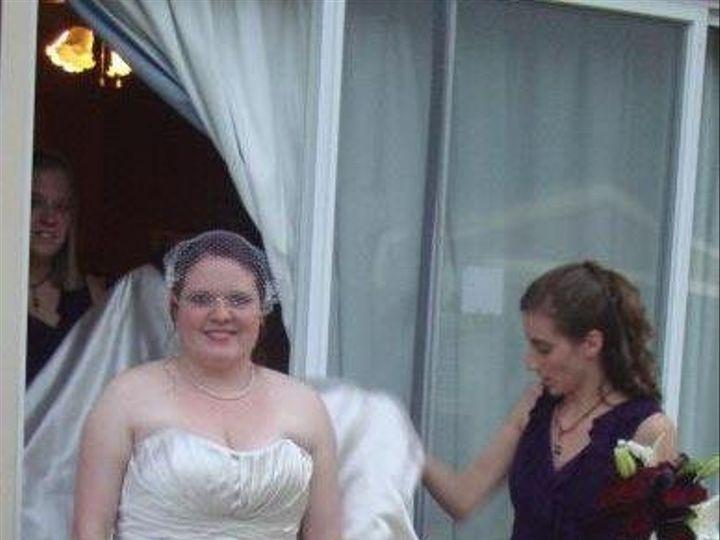 Tmx 1363211033020 MeganKeslerVanDusen Roanoke wedding dress