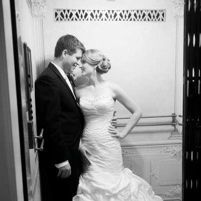 Tmx 1363211041064 Michelleunderwood Roanoke wedding dress