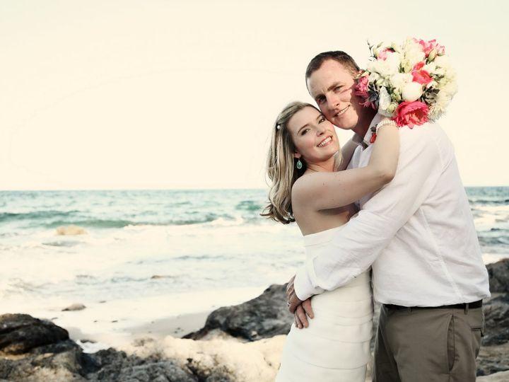 Tmx 1363211125620 Photo4 Roanoke wedding dress