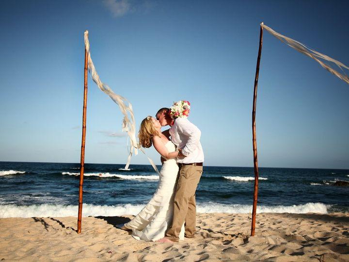 Tmx 1363211275253 Photo6 Roanoke wedding dress