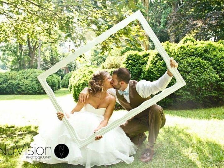 Tmx 1363211290407 SabrinaCummingsPursley5 Roanoke wedding dress