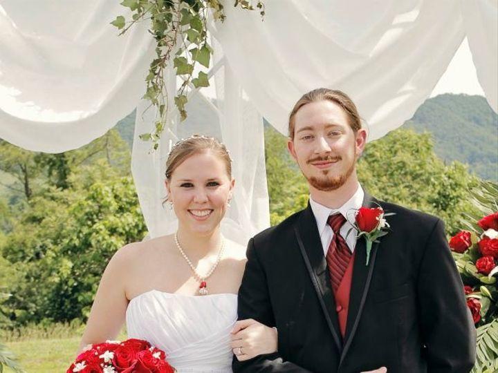 Tmx 1363211298265 ShannonEastmanTyler5 Roanoke wedding dress