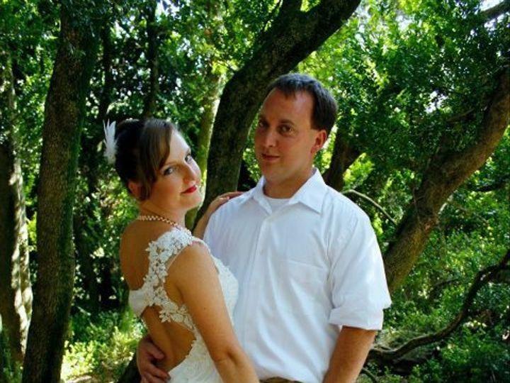 Tmx 1363211301971 StacyCollinsPhillips2 Roanoke wedding dress