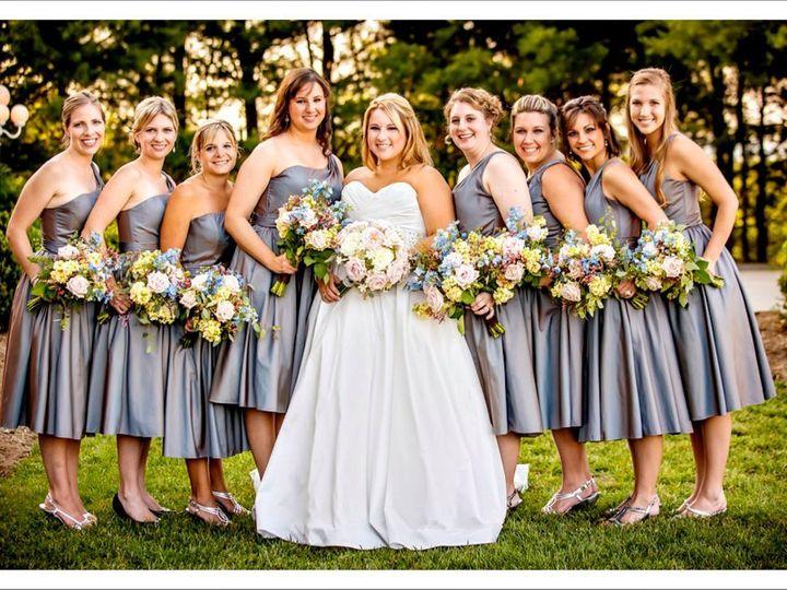 Tmx 1363211313143 StephanieJohnstonWeatherford2 Roanoke wedding dress