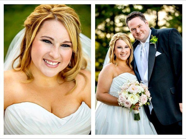 Tmx 1363211316709 StephanieJohnstonWeatherford3 Roanoke wedding dress